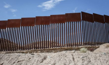 Wisconsin to challenge unconstitutional diversion of taxpayer dollars for building Trump's Border Wall
