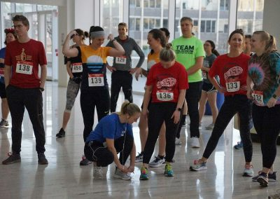 030720_fightforairclimb_0202
