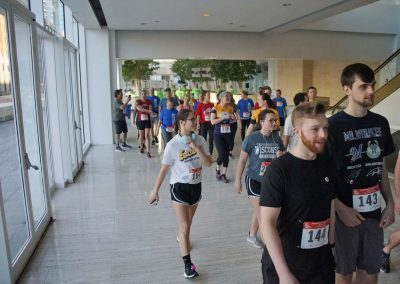 030720_fightforairclimb_0264