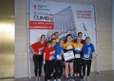 030720_fightforairclimb_0275