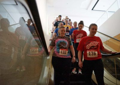 030720_fightforairclimb_0323