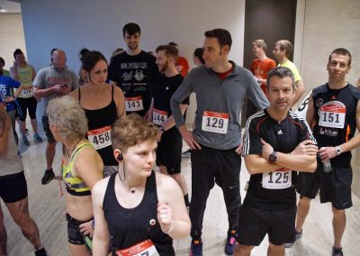 030720_fightforairclimb_0359