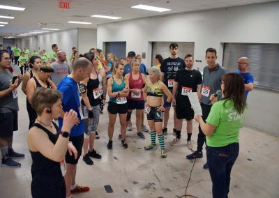 030720_fightforairclimb_0373