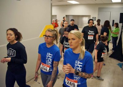 030720_fightforairclimb_0373x_0527