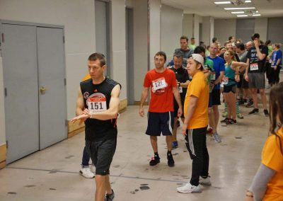 030720_fightforairclimb_0390