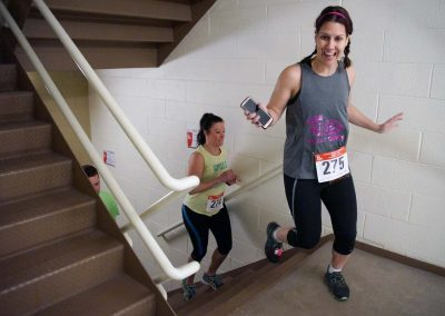 030720_fightforairclimb_0473