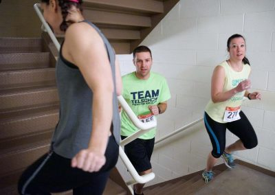 030720_fightforairclimb_0477