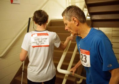 030720_fightforairclimb_0498