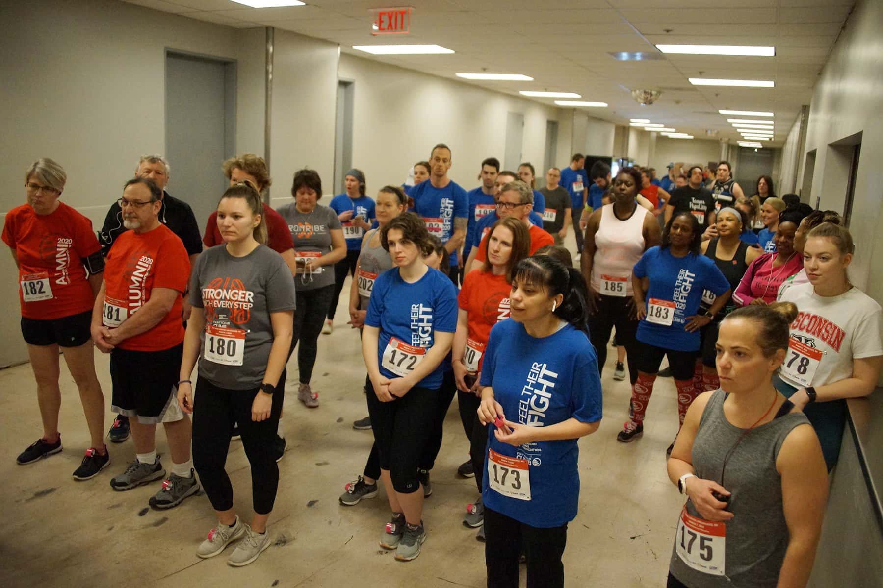 030720_fightforairclimb_0520