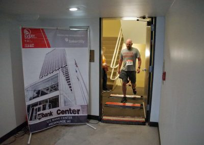 030720_fightforairclimb_0536