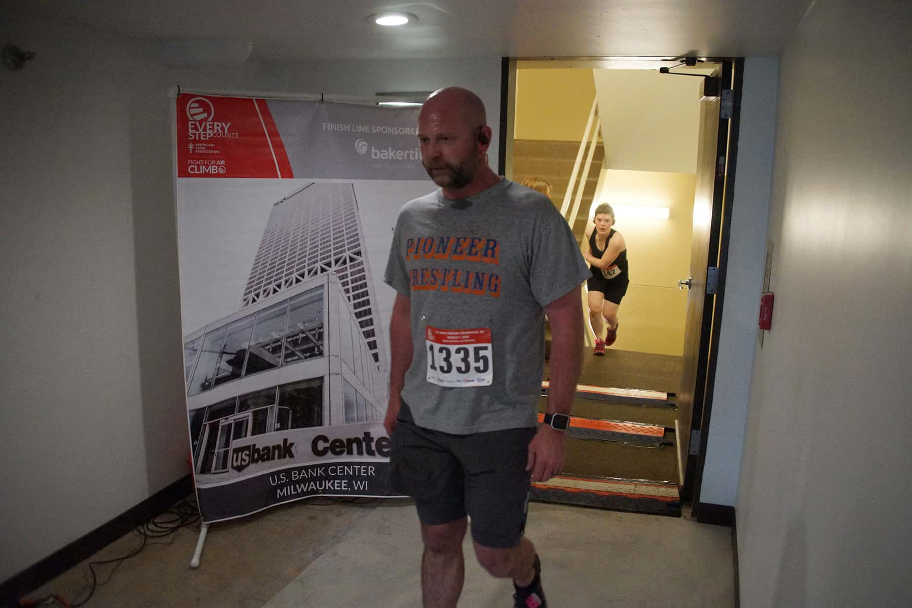030720_fightforairclimb_0541