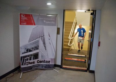 030720_fightforairclimb_0548