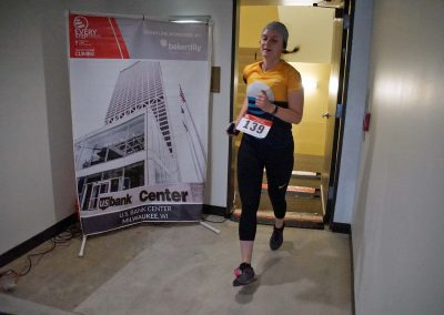 030720_fightforairclimb_0556
