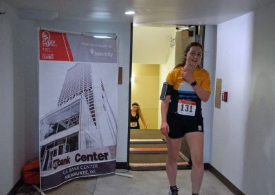 030720_fightforairclimb_0569