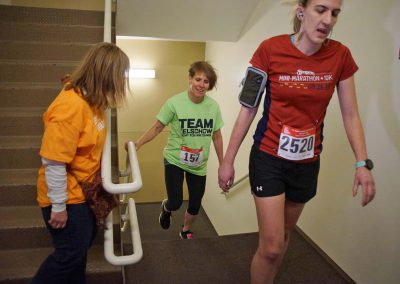 030720_fightforairclimb_0585