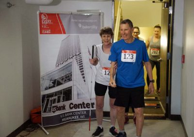 030720_fightforairclimb_0638