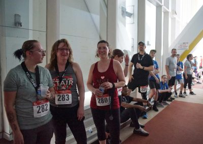 030720_fightforairclimb_0896