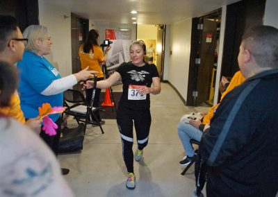 030720_fightforairclimb_0938x_0876
