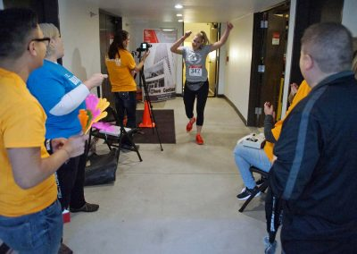 030720_fightforairclimb_0938x_0883