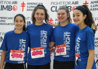 030720_fightforairclimb_0973
