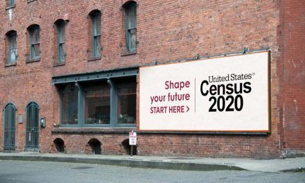 Mistrust of Government: Why so many Americans refuse to answer or participate in the census