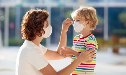 Being Positive during a Pandemic: 5 tips for getting through the coronavirus as a better person