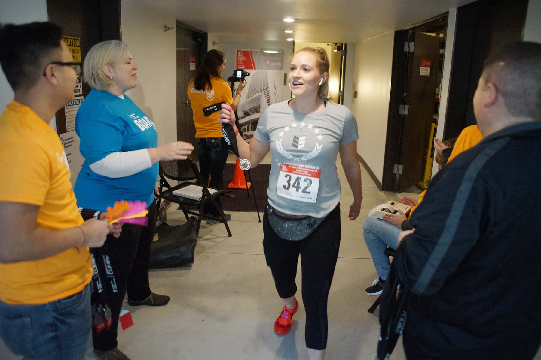 05_030720_fightforairclimb_0890