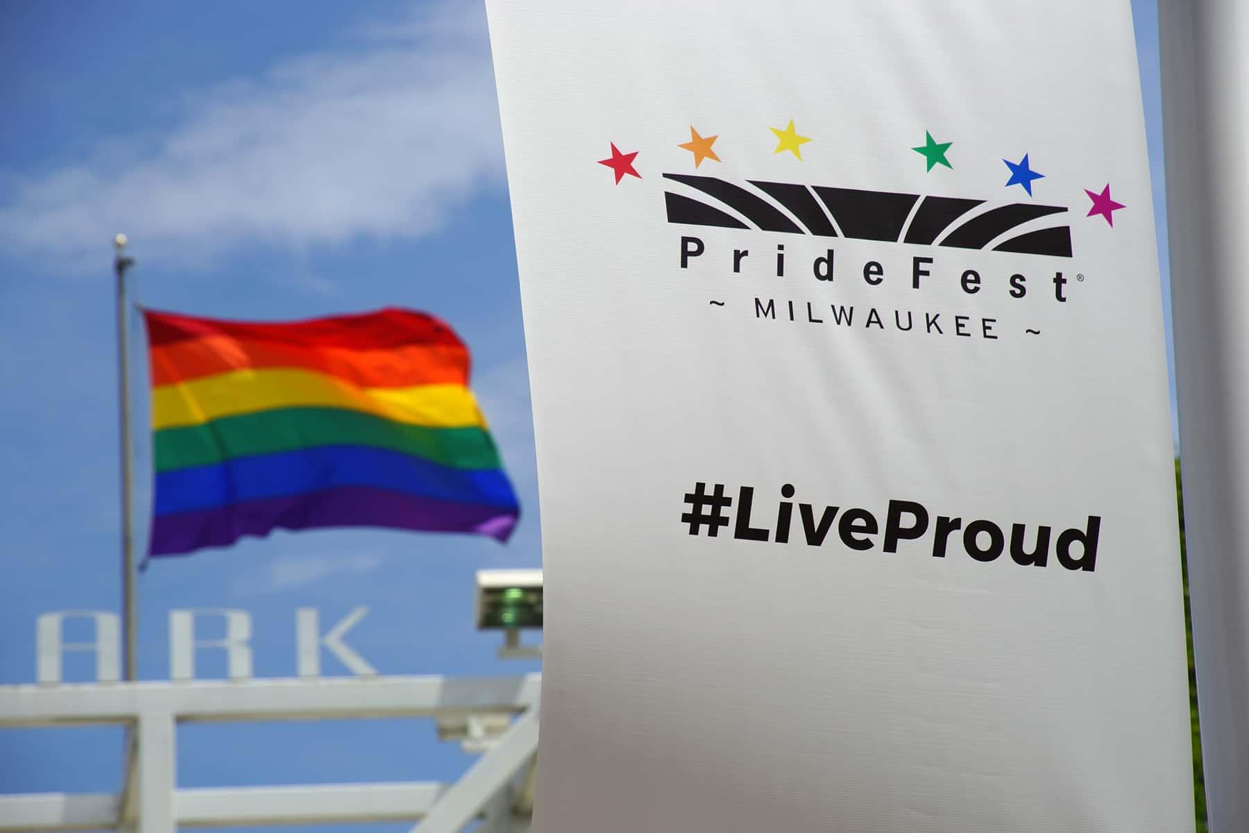 060818_pridefest_0207x