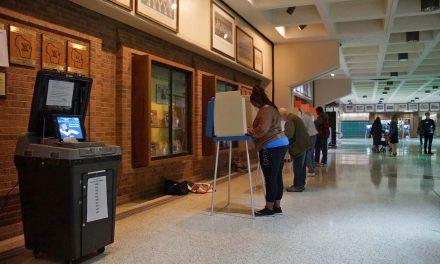 GOP Gerrymandering has left Wisconsin's electoral boundaries ranked under developing nations