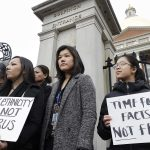 From Yellow Peril to Chinese Virus: The long history of racism against Asian Americans