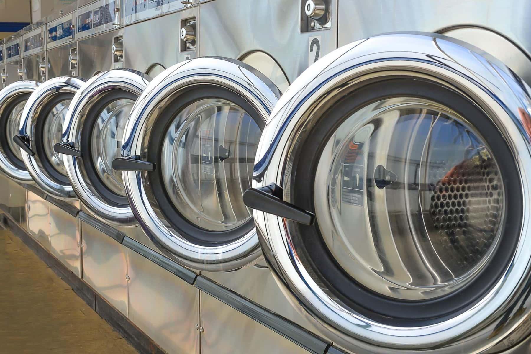 040920_laundrycovid19_02