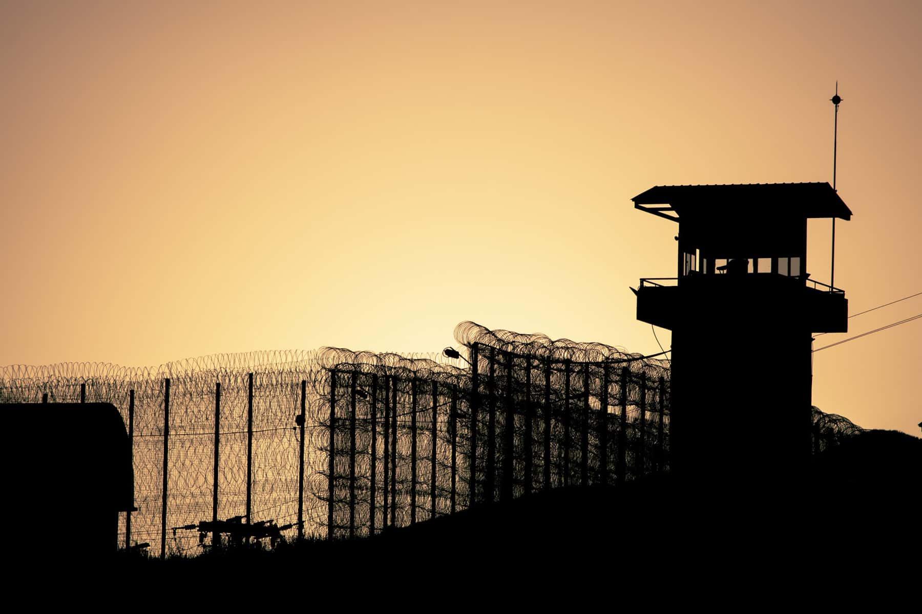 041020_prison