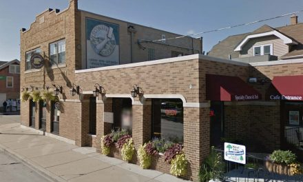 West Allis shop works to repair its relationship with Latino community after social media uproar