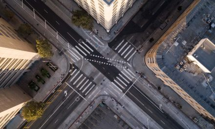Droneography, zoomography, and the art of capturing distant images in isolation