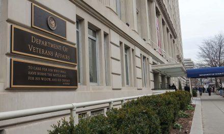 VA health care facilities grapple with responding to coronavirus challenges