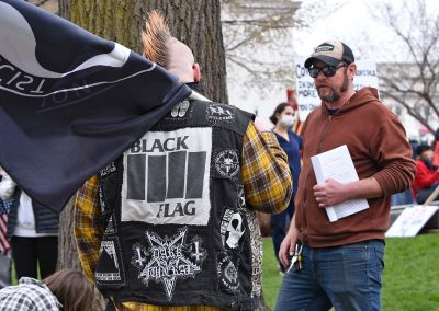 042420_madisonopenrally_02a