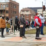 New study confirms that Black voters were heavily disenfranchised in April 7 election over COVID-19 fears