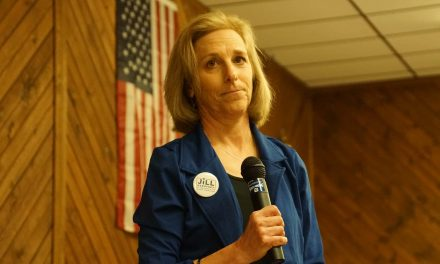 Voter suppression by Republicans may have backfired as Jill Karofsky wins Wisconsin Supreme Court seat