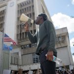 We Can't Breathe! The Never-Ending Battle Against Police Brutality