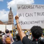 Milwaukee residents fall under increasing police surveillance in effort to choke Black activism