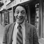 """Harvey Milk Day: The history of """"coming out"""" from a secret gay code to a powerful political movement"""