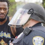 Milwaukee to create commission for examining police conduct and to reinforce community trust