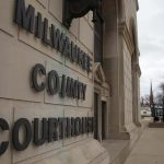 Fiscal Crisis: COVID-19 costs and lost revenue has a $450M impact on Milwaukee County's budget