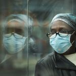 Economic history repeats itself: Black Americans are enduring the brunt of the coronavirus recession