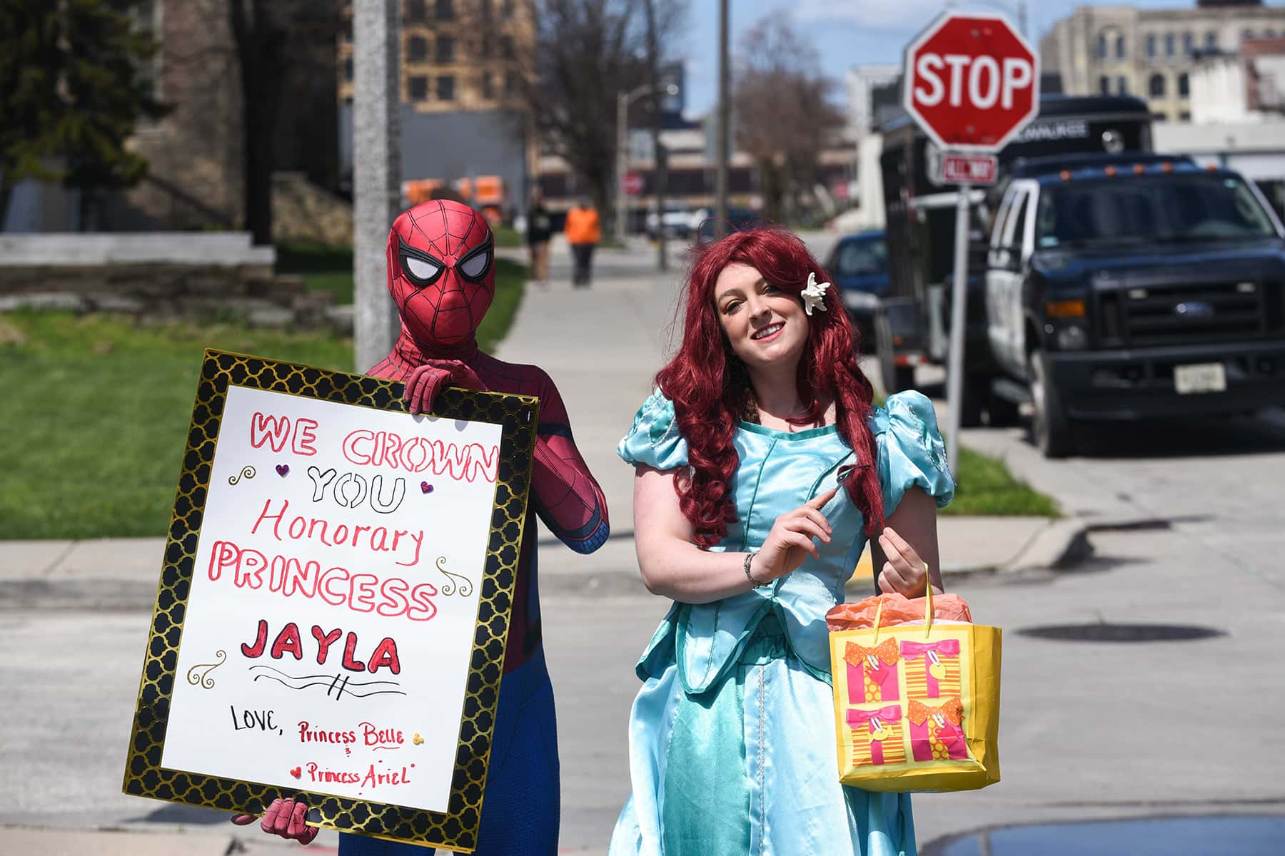 04_043020_jaylaparade_timholte_10