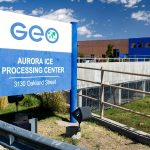 Human rights defenders fight to protect immigrants in detention amid COVID-19 pandemic