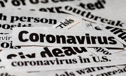 Generations Under Pressure: Coronavirus pandemic has had a devastating effect on mental health