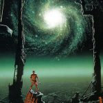 Literature as a coping tool: How Science fiction helps young readers build mental resiliency