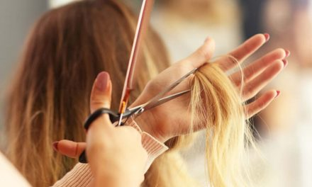 """Wisconsin hair salon owner claimed """"Safer at Home"""" order violated her freedom of religion"""