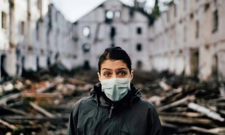Poverty, Misery, and Death: What the new American exceptionalism means during a pandemic